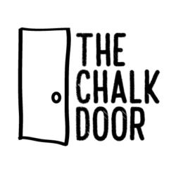 The Chalk Door